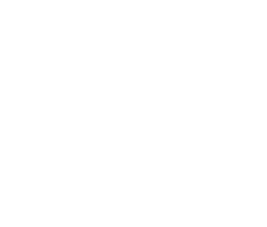 Sharjah Holiday Packages