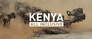 Kenya All Inclusive