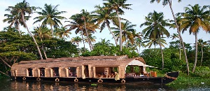5 reasons to visit Kerala now