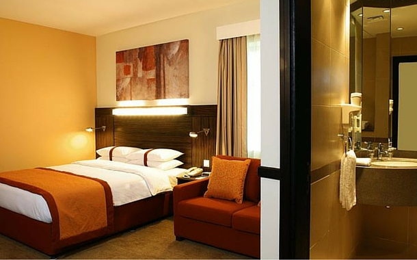Best Budget and Comfort Hotels in Dubai