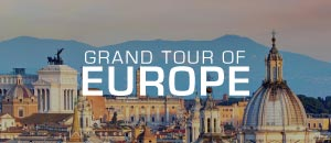 the grand tour of europe essay The latest tweets from the grand tour (@thegrandtour) a prime original motoring show with jeremy clarkson, richard hammond, and james may watch season 1 and season 2 now on amazon prime.