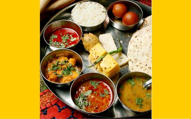 Restaurants in dubai that serve jain food forumfinder Images