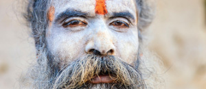 Humans of Kumbh Mela