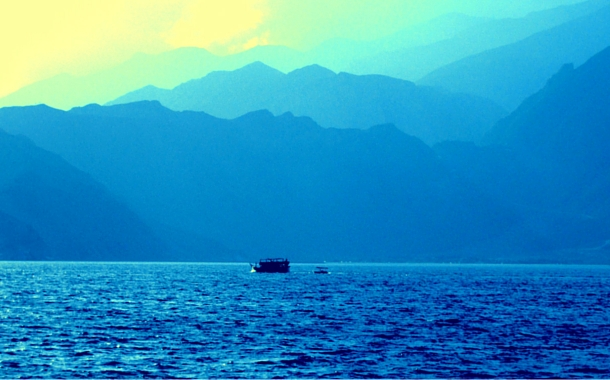 10 reasons why you will want to take that trip to Musandam right away