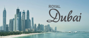 Royal Dubai
