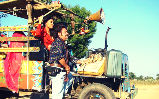 5 Things Bollywood Taught us about Travel