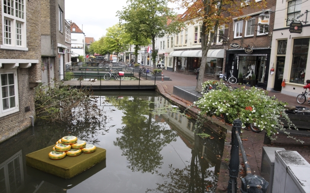 10 Amazing Must-sees and Must-dos of The Netherlands!