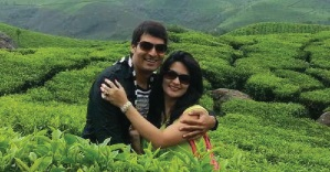 Honeymoon Testimonal by Bhavesh Jain