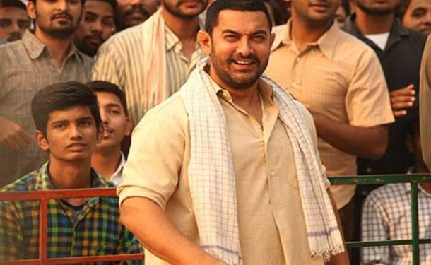 5 travel lessons we can learn from the movie Dangal