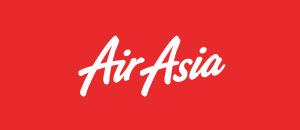 Value deal with AirAsia