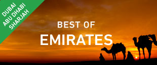 Best of Emirates