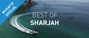 Best of Sharjah