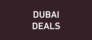 Big Bus Dubai Offer