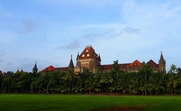Bombay-high court