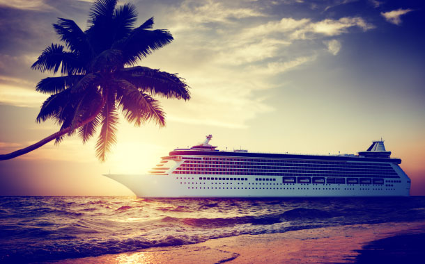 Cruise Travel