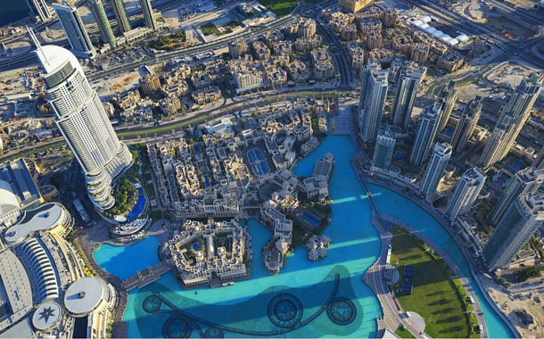 3417f7af6638 5 Undiscovered Features of the Dubai Mall
