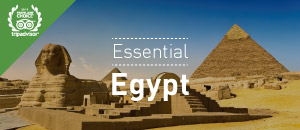 Essential Egypt