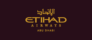 Etihad Airways Super Sale