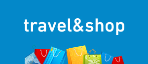 Book Flight Tickets, Hotels, Holiday Packages & Visa