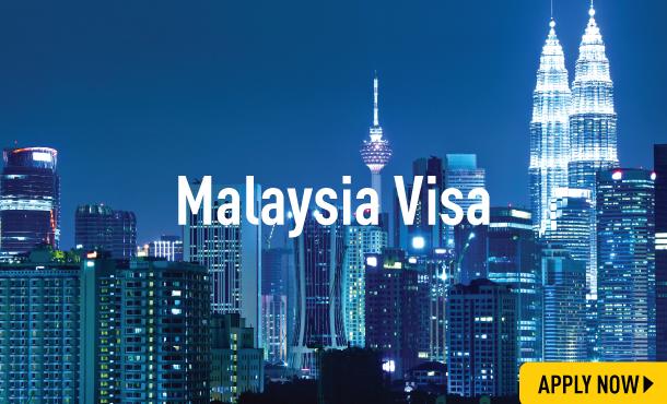 malaysia-visa99f801e413a06dce84b1ff000062a8f2 Qatar Consulate In Dubai Visa Application Form on