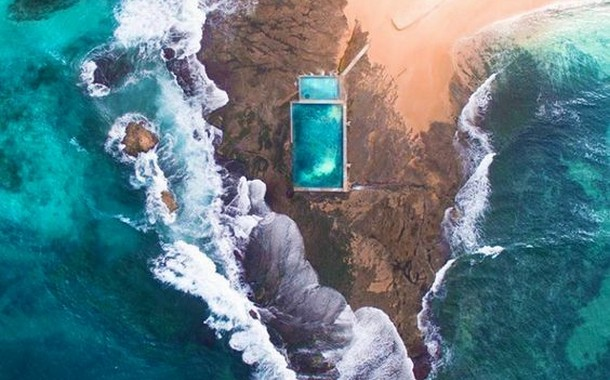 10 Unusual And Amazing Swimming Pools In The World - Unusual-swimming-pools-around-the-world