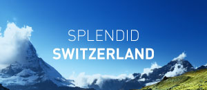 Splendid Switzerland