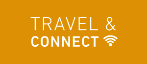 Travel & Connect