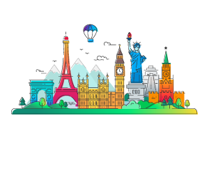 Worldwide Visa Assistance