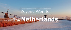 Beyond Wonder: The Netherlands