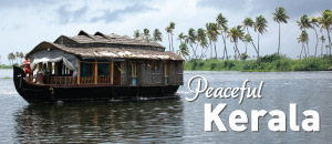 Peaceful Kerala